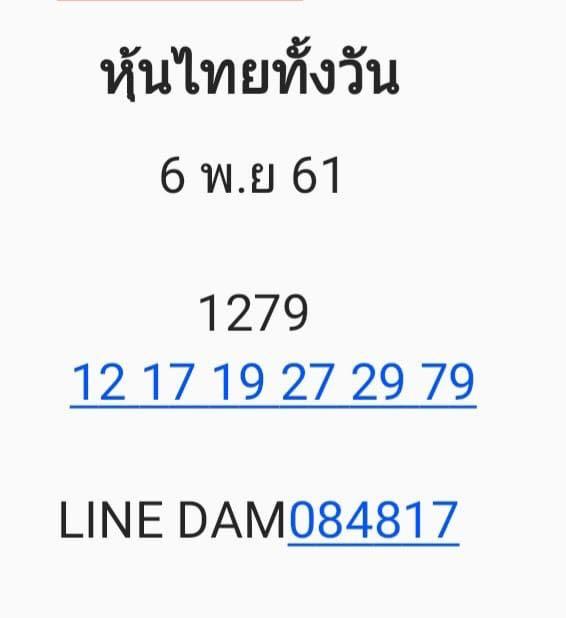 เลขอายุสมเด็จพระสังฆราช อายุ 100 ปี เลขเด็ด สมเด็จพระสังฆราช งวด 17/12/58 ห้ามพลาด รวมเลขสมเด็จพระสังฆราช